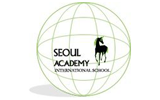 Seoul_Academy_Small.png