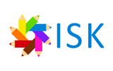 isk_Logo_small.png