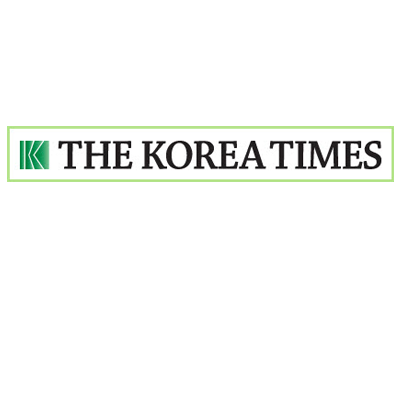 The Korean Times
